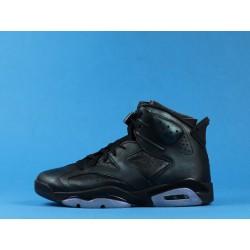 """Air Jordan 6 """"Chameleon"""" 907961-015 Black"""