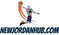 Cheap Jordan for sale - Newjordanhub.com